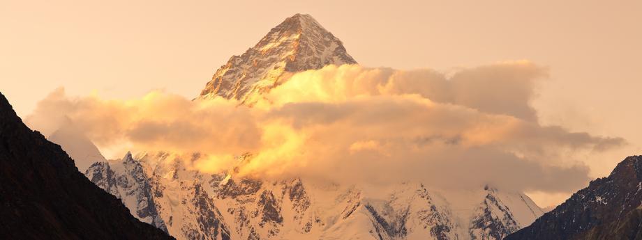 K2 Karakorum