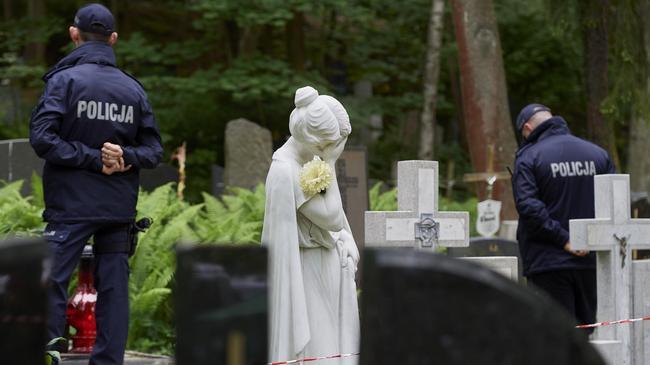 ekshumacja smoleńska