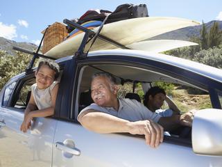 Wypożyczenie auta – o tym należy pamiętać
