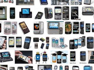 Trudny wybór smartfonu – jakość vs. cena