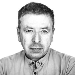 Ryszard Holzer