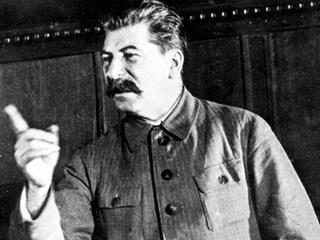 Wielkie Czystki Stalina trwały 3 lata. Armia Czerwona straciła połowę kadry oficerskiej
