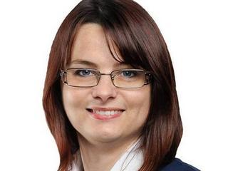 """Chciała witać Tuska """"szubienicą i kajdankami"""". Jan Szyszko dał jej pracę"""