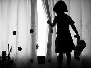 Bicie dzieci to moralny obowiązek rodziców? Większy absurd trudno wymyślić