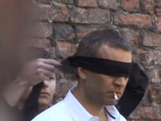 Kordian, Żebrowski i Trzaskowski. Wiele szumu o wideo sprzed dziewięciu lat