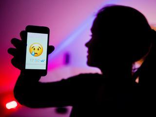 Jak iPhone zmienił nasze życie [5 FAKTÓW]