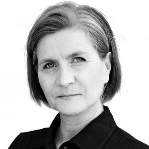 Iwona Zabielska-Stadnik