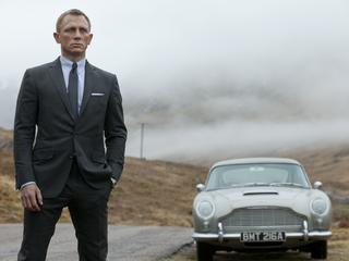 """""""James Bond powróci"""". Właśnie ogłoszono kiedy"""