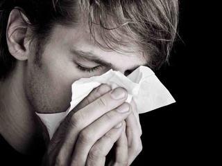 Wirus grypy i wiek chorego. Urodziłeś się przed 1968 rokiem?