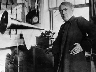 Wszystkie grzechy Edisona