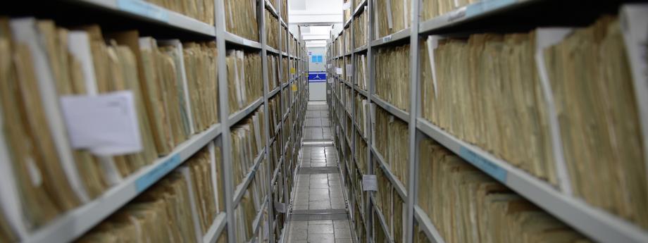 archiwa IPN