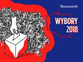 """To Twoje Wybory! Ruszamy z nową akcją """"Newsweeka"""""""