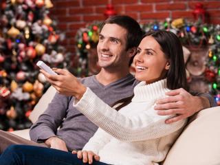 Boże Narodzenie przed telewizorem? Sprawdziliśmy co najlepszego oferują stacje