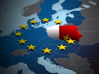 """""""Rząd PiS doprowadził do cięcia budżetu UE"""""""