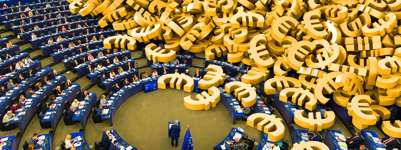 parlament europejski europosłowie biura przekręt afera