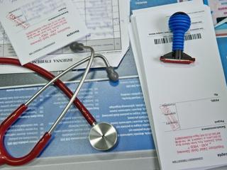 Jak naprawić ochronę zdrowia? Te problemy są najpilniejsze