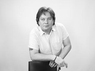 Igor T. Miecik nie żyje. Żegnamy świetnego dziennikarza i redakcyjnego kolegę