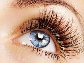 By oko widziało, czyli jak dbać o wzrok