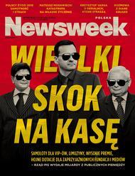 10/2018 Newsweek Polska
