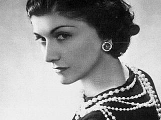 Coco Chanel, czyli wielka mała czarna