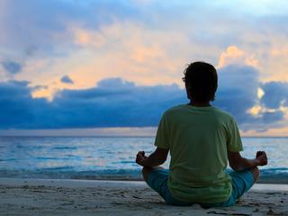 Gdy 10 głębokich oddechów nie pomaga. Jak poradzić sobie z gniewem?