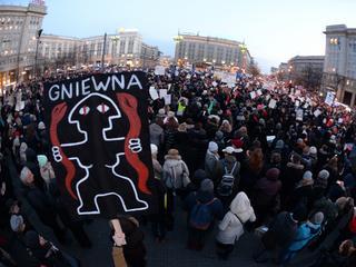 Polki szykują strajk. O co walczą?