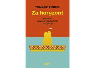 Za horyzontem polskości