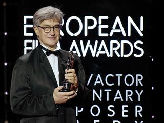 """Kto dostanie """"europejskie Oscary""""? Polscy twórcy z szansą!"""