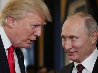 Trump wykorzystuje Polskę do swoich kłótni z Europą. Na szali leży nasze bezpieczeństwo