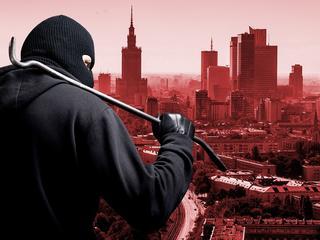 Na reprywatyzacji zarabiają ludzie powiązani z bossami mafii