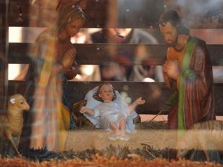 Dlaczego święta Bożego Narodzenia są dla nas tak ważne?
