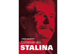Antysemickie paranoje Stalina