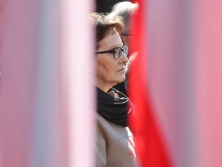 Ewa Kopacz wezwana na prokuratury