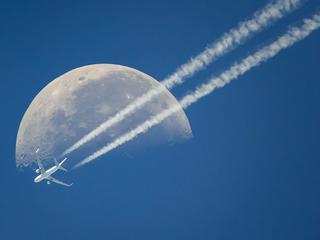 Znamy najlepsze linie lotnicze w Europie. Jak wypadł nasz LOT?
