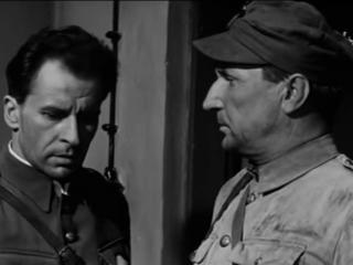Polskie filmy wojenne: 11 tytułów, które powinniście znać