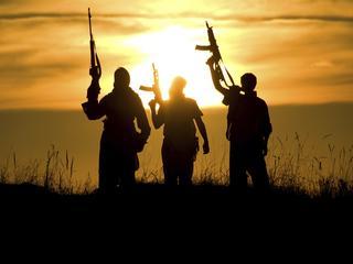 ABW fałszowała zeznania Czeczenów, którym chciała udowodnić współpracę z ISIS