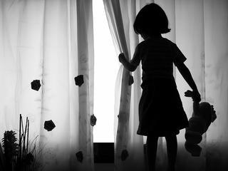Telefon wsparcia dla dzieci straci rządowe finansowanie