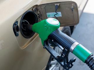 Nawet poseł PiS apeluje o odrzucenie opłaty paliwowej. Wytacza ciężkie działa