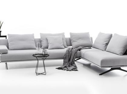 Olta Concept Store