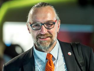 Polacy zazdroszczą Kijowskiemu zebranych 32 tys. zł? Pawłowicz: Ten hejt o tym mówi