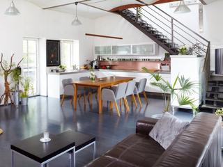 Jak najlepiej urządzić swój dom albo mieszkanie?