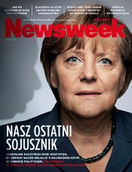 40/2017 Newsweek Polska