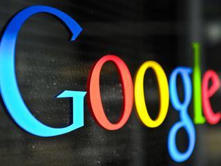 Marshall McLuhan kim jest bohater Google Doodle?