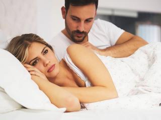 Seks potrzebuje miłości