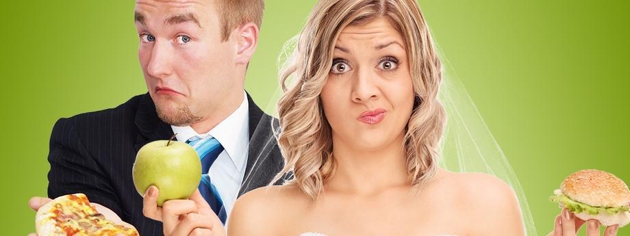 Małżeństwo, zdrowie