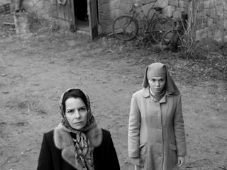 Będzie tytuł filmu 30-lecia dla Polaków?
