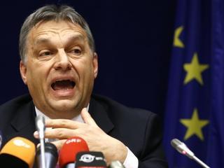 Dlaczego Europa nie lubi Viktora Orbána? Oto cztery powody