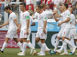 Polscy piłkarze znacznie stracili na wartości po mundialu