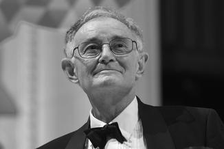 Profesor Wiktor Osiatyński nie żyje. Miał 72 lata