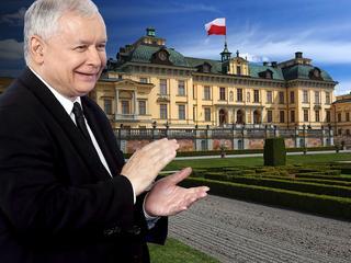 Oto przesłanki, które wskazują na to, że Jarosław Kaczyński zostanie premierem